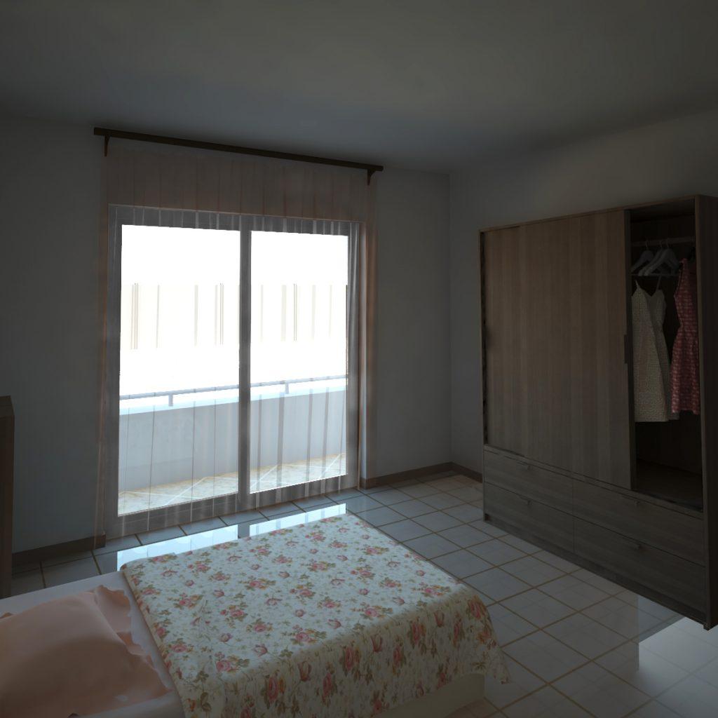 interno-camera-letto-001