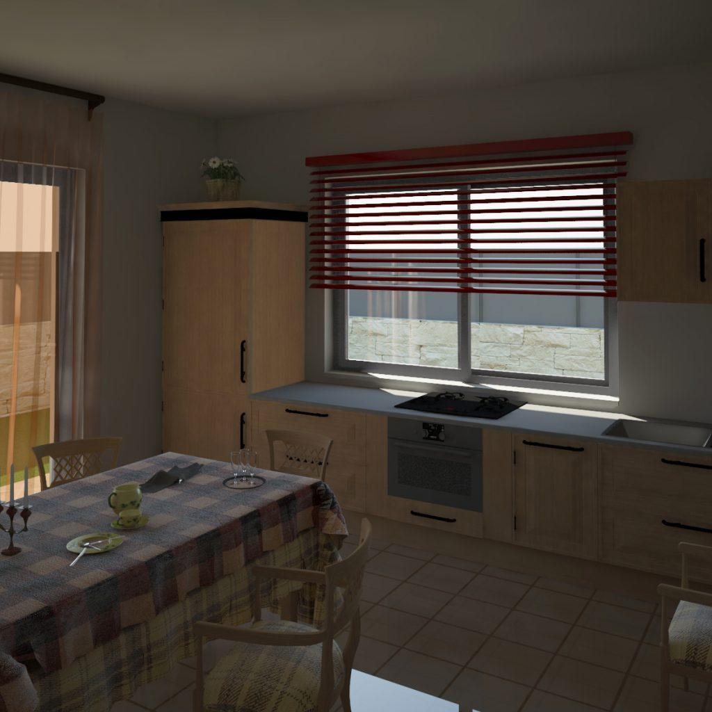interno-cucina-002