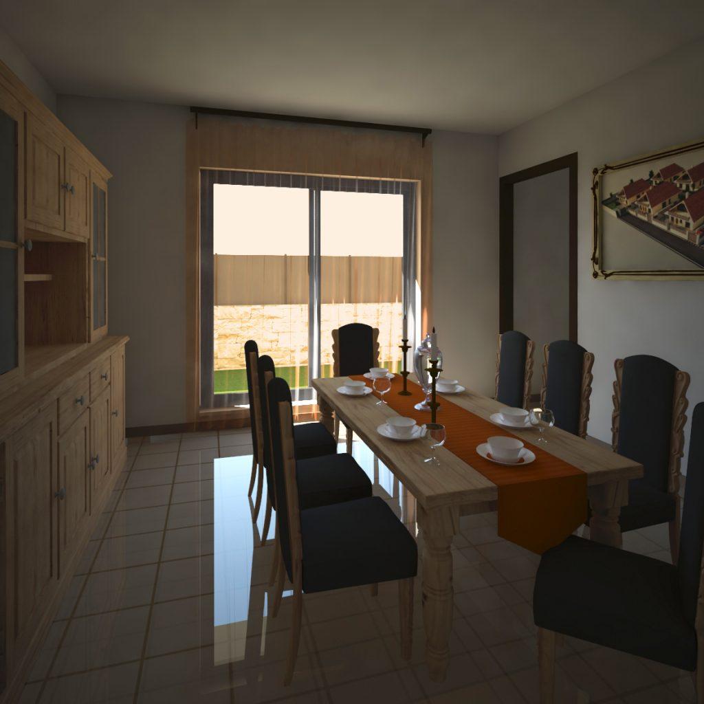 interno-sala-da-pranzo-001