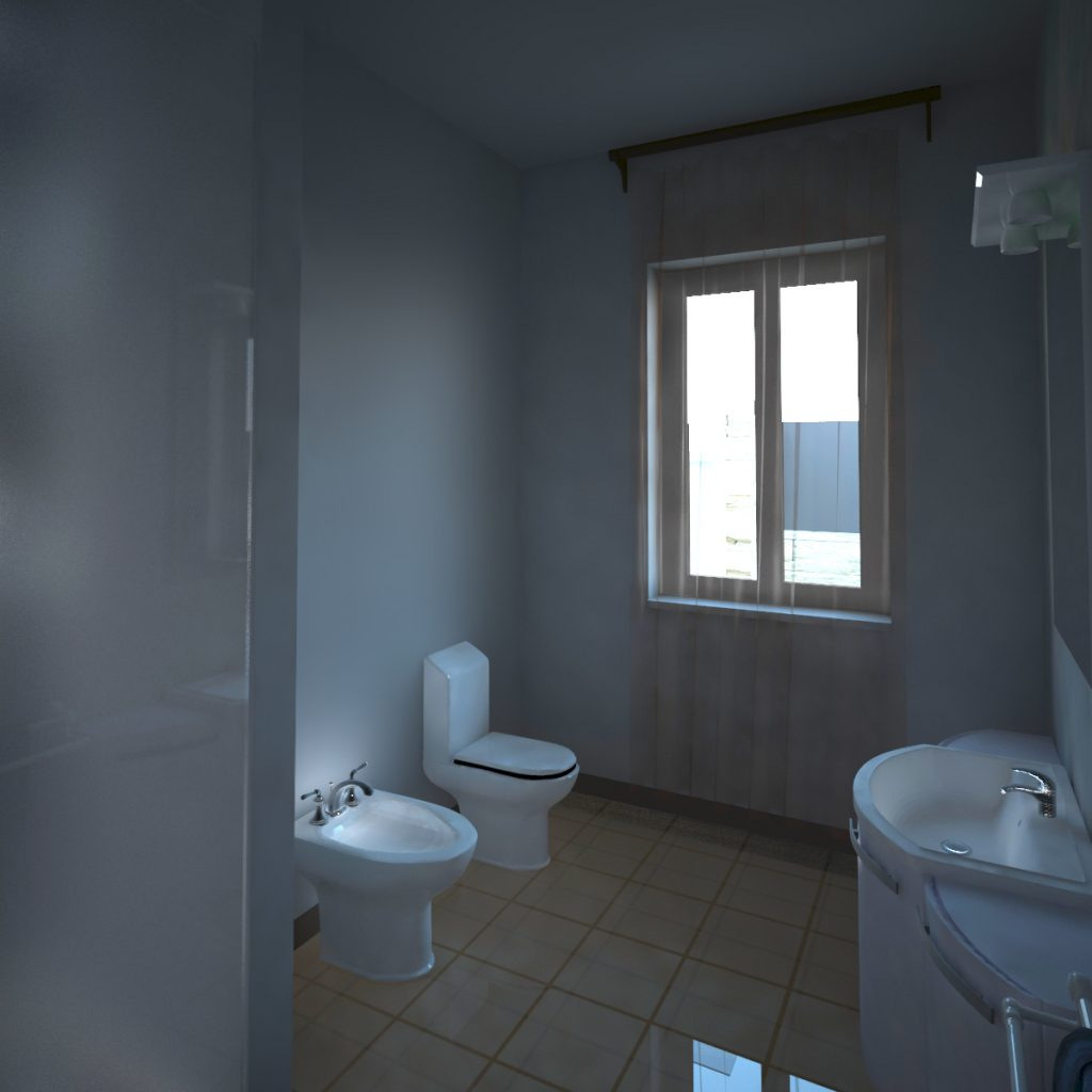interno-wc-002