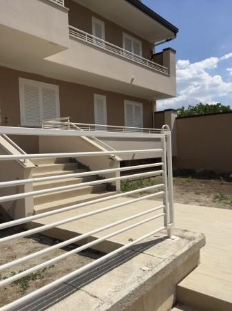 villa_vendita_camigliano_foto_print_595626232