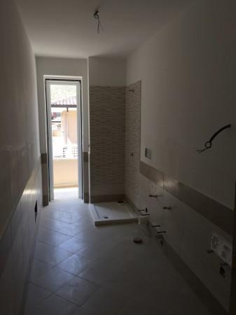 villa_vendita_camigliano_foto_print_595626268