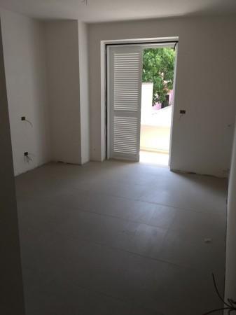villa_vendita_camigliano_foto_print_595626274