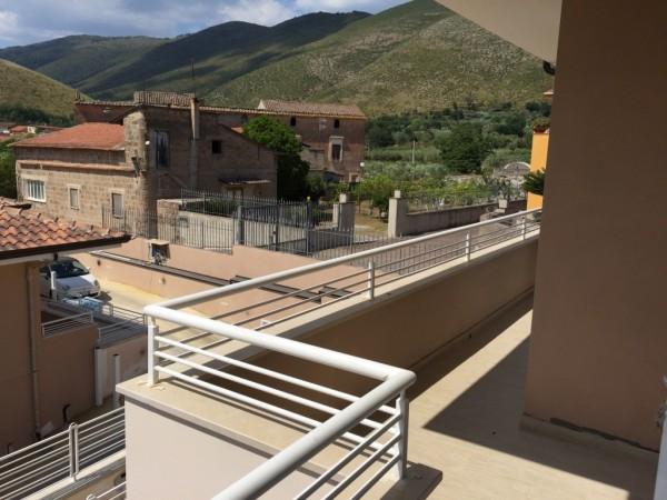 villa_vendita_camigliano_foto_print_595626298