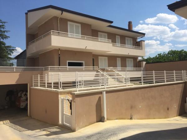 villa_vendita_camigliano_foto_print_595626340