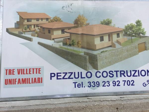 villa_vendita_camigliano_foto_print_595626492